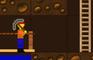 Village Miner