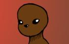 Myyräkoiran elämä (finnish)