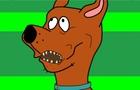 Scooby's Present