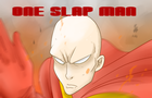 One Slap Man