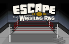 Escape The Wrestling Ring