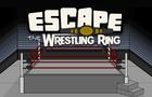 Escape The Wrestling Ring