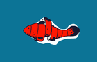 FishStep