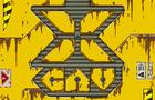 X-Cav: 8R Alpha v0.4