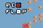 Red Flop
