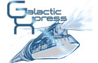 Galactic Xpress ident