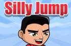 Silly Jump