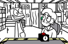 BROBOT 1x01 animatic -- 12.5.15