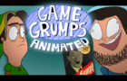 Game Grumps Animated - Mein Kampf!