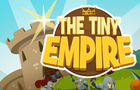 The tiny empire