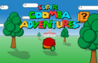 Super Goomba Adventures Opening