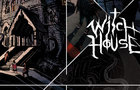 Witch House Greenlight