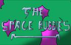 Space Buddies ep.2