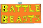 BattleBeasts (Newgrounds)