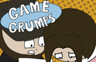 Game Grumps Animated: The Hitler story
