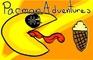Pacman Adventures #1