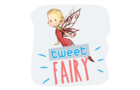 Tweetfairy
