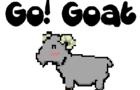 Go! Goat!