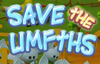 Save the Umfths