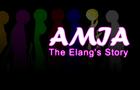 AMIA New Opening