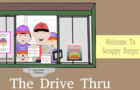 The Drive Thru (Animated Sitcom)