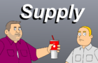 Supply - Intro