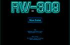 RW-309