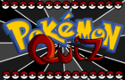 The Hardest Pokémon Quiz Ever
