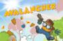 Avalancher