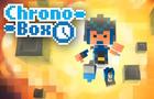 ChronoBox Demo