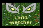 LandWatcher