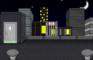 Amazing Escape Skyscraper