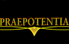 Praepotentia