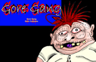 Gore Gang Cartoons ep01