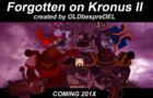 Trailer_ Forgotten on Kronus II