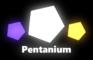 Pentanium