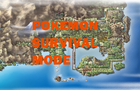 Pokemon Survival Mode