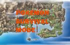 Pokemon Survival Mode