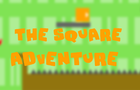 SQUARE ADVENTURE | FULL