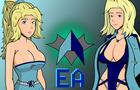 Eros Alliance PreAlpha 0.2.3
