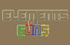 Elements of Guns *IN PROGRESS*