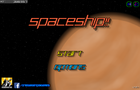 Spaceship!! (Alpha v0.8.0)