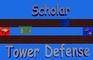 Scholar Tower Defense 0.0.4