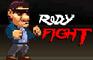Rody Fight!