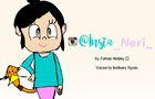 Insta_Nari_ - Clip 1