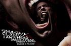 Smashy Claw - I Am a Head (Inside a Head [Inside a Head {Inside a Head}])