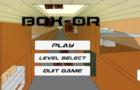 BOX-0R