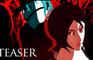 Hellami The Animated Series Teaser 1