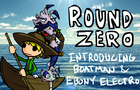 Super Money Island 420 OCT - Boatman & Ebony Audition