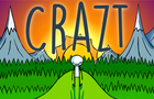 Crazt - The Slightly Amusing Adventure